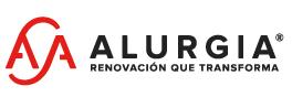 Alurgia